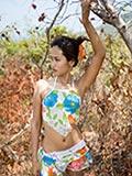 Lily Koh Naked Thai Teen