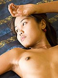 Lily Koh Naked Thai Teen